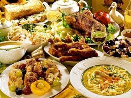 Vegetarianesimo, un'attitudine alimentare da mettere in discussione ...