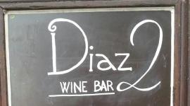 Diaz2
