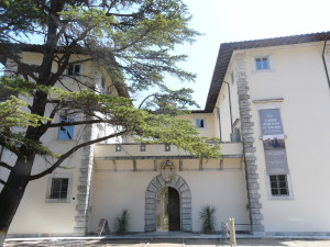 Seravezza-palazzo_mediceo