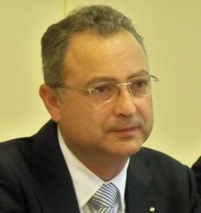 presidente assoenologi sicilia