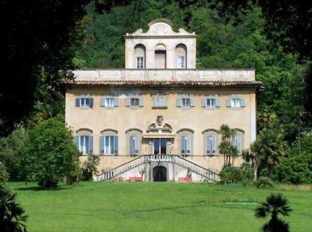 Cortili e giardini aperti in Toscana - EgNews OlioVinoPeperoncino ...