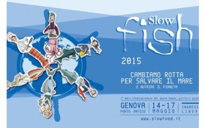 youfeed-slow-fish-2015-a-genova-dal-14-al-17-maggio