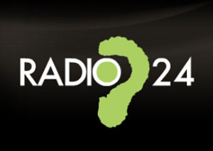 radio24-logo-324