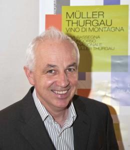 Bruno-Pilzer,-wwPresidente-della-Rassegna-Vini-Muller-Thurgau