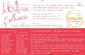le_bollicine_sul_carso eva_trinca_it