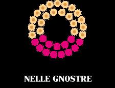 logo_ORECCHIETTE NELLE GNOSTRE