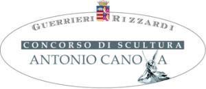 Logo Canova low