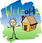 welcome_casetta