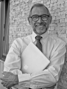 Franco Faggiani