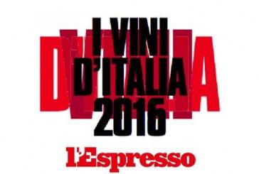 Rivoluzione a L'Espresso