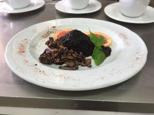 couscous nero di seppia1