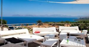panorama ristorante2bis