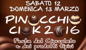 pinocchio_ciok