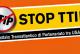 TTIP, la più grande Fregatura per i produttori italiani