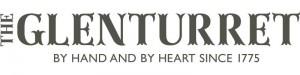 Logo Glenturret