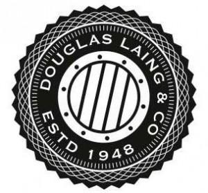 Logo-Douglas-Laing