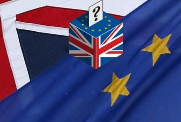 Il Brexit al Forum Food & Made in Italy del Sole24Ore