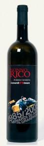 magnum-nonnorico2-Azienda-vinicola-poderi-morini-romagna-vino-bianco-vino-rosso-eccellenza-italia