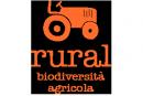 Rural Festival, il Festival della biodiversità agricola