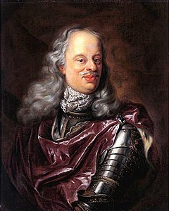 tre secoli di vino in Toscana grazie al Granduca Cosimo III de'Medici