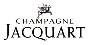 Jacquart - Logo - Copia