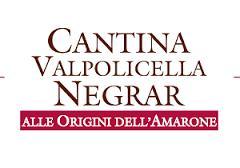 logo-cantina-negrar-valpolicella