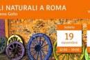 Vini Naturali nona edizione a Roma
