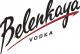 Vodka Belenkaya sul mercato in nuove versioni