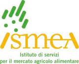 ismea-logo