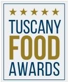 Tuscany Food Awards