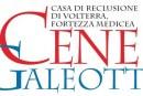 Cene Galeotte a Volterra