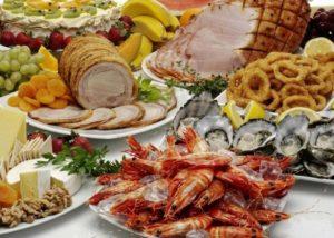 pranzo-di-natale-1-770x550