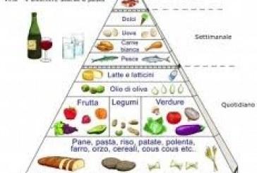 """La dieta mediterranea, """"patrimonio"""" solo per chi può permettersela?"""