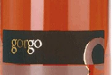 Le bollicine rosa di Azienda Gorgo