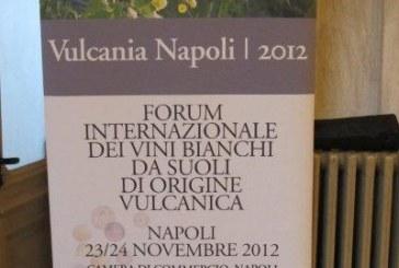Vulcania 2012