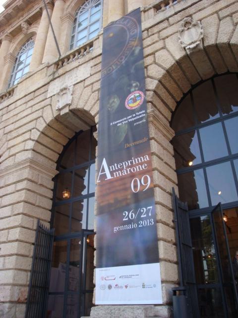 Photo of Anteprima Amarone 2009: un'evoluzione positiva e di successo