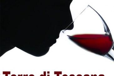 Terre di Toscana torna alla grande e presenta Golosizia