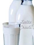 Latte crudo nei distributori automatici: nuove regole