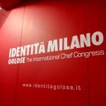 Identità Golose 2013: bilancio di tre giorni tanto attesi