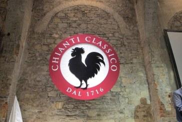 Le novità alla Chianti Classico Collection 2013