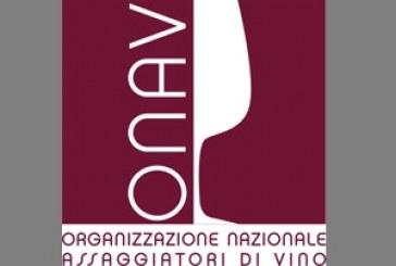 I vini del Sannio a Ferrara grazie ad Onav