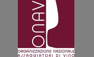 Photo of I vini del Sannio a Ferrara grazie ad Onav