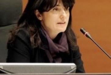 Nuovo presidente per il Consorzio Aceto Balsamico di Modena Igp