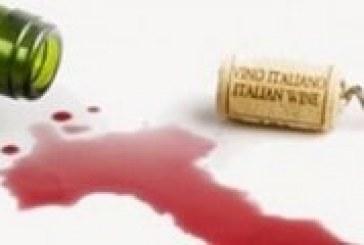 I mercati esteri premiano il vino italiano