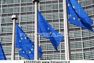 Il Parlamento europeo approva la prima parte di riforma della politica agricola comune (PAC)