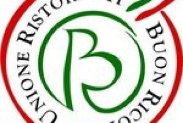 Ristoranti del Buon Ricordo: sette new entry