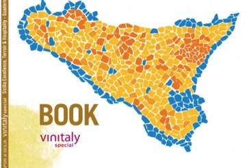 Sicilia, continente del vino e dei sapori