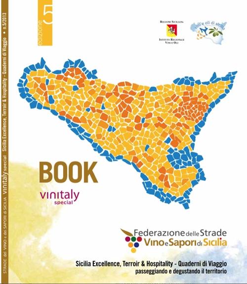 Photo of Sicilia, continente del vino e dei sapori