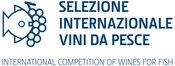 Photo of 2ª Selezione Internazionale dei Vini da Pesce