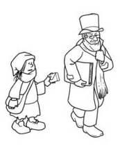 Le favole e la miseria